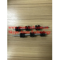 Wholesale ATM parts ATM machine Wincor ATM CCDM shaft VM3 1750054507 ATM spare parts 01750054507 from china suppliers