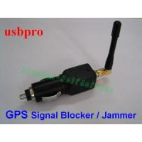 Radar signal blocker work - car jammer blocker work