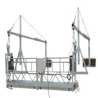Wholesale 200m Hanging Scaffold Platform from china suppliers