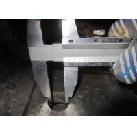Wholesale Heat Treatment Ni Hard Liners Quenching and Tempering Hardness More Than HRC56 from china suppliers