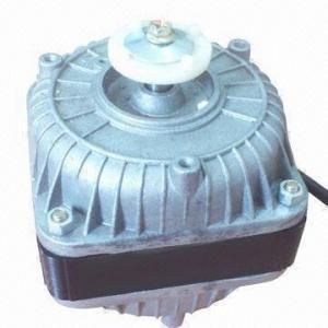 Shaded pole motors for refrigerator quality shaded pole Fridge motors for sale