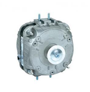 Refrigerator fan motor quality refrigerator fan motor Fridge motors for sale