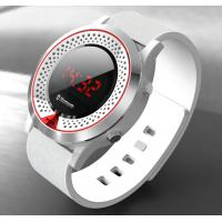 Wholesale Unique Stylish Model BW801 Bluetooth Watch from china suppliers