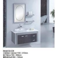 Quartz Bathroom Vanity Countertops Quality Quartz Bathroom Vanity