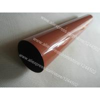 Canon IRC4080 IRC4580 IRC5180 IRC5185 lower fuser film sleeve