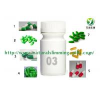 health effects of slimming pills as Intentional intentional weight loss is the loss of total body mass as a result of efforts to improve fitness and health, or to change appearance through slimming.