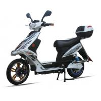 Wholesale 60V 20A Capacity Gray Electric Adult Scooter 14 Inch Lightweight Electric Scooters from china suppliers