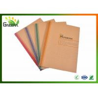 Wholesale Stone Paper A5 Exercise Books / Notebooks for Business Record or Diary from china suppliers