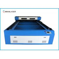 China Industry Laser Equipment Metals And Nonmetals CO2 Cnc Laser Cutting Engraving Machine 1325 on sale