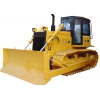 Engineering Construction Mining Crawler Bulldozer SD6G with CAT Technology