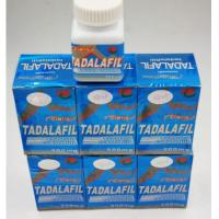 Wholesale Cialis 500 Mg Generic Tadalafil Cialis Black Sex Enhancer Medicine High Effective from china suppliers
