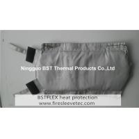 steam pipe insulation wrap Images - buy steam pipe