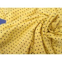 Wholesale T/R 65/35 Printed Knit Fabric / Spandex single jersey Fabric with print from china suppliers