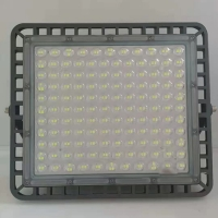 Wholesale 80 Lumen Waterproof 50w To 300w Solar Powered Led Floodlight from china suppliers