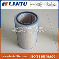 China John deere air filter AF1917M  E731L  A-2701 P127075 for AF487 used for John deere engine on sale
