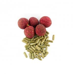 Wholesale Custom Formula Product Vitamin k2 mk7 Capsule Vitamine from china suppliers