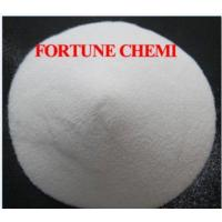 Wholesale Superior Quality Pvc Resin from china suppliers