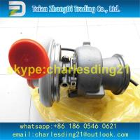 Wholesale original and new Cummins Industrial HX55W Turbo 3593597,3593598,4024963 from china suppliers
