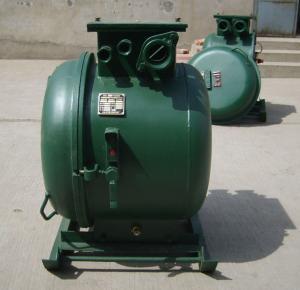 Explosion Proof Motor Starter Of Reversing Motor Starters Quality Reversing Motor