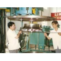 Wholesale Spin Test Machine from china suppliers