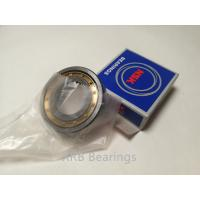 Wholesale High Capacity Cylindrical Nsk Roller Bearing Oil Lubrication For Reduction Gearbox from china suppliers