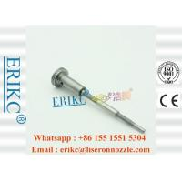 Wholesale ERIKC Bosch FOOVC01005 Injection Check ValveF OOV C01 005 Injector Needle Control ValveFOOV C01 005 for 0445110021 from china suppliers