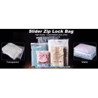 China Snacks Plastic bag Stand Up Zipper Bag with Window,1 pound 500g Wholesale custom printed ziplock bag zipper bag stand up on sale