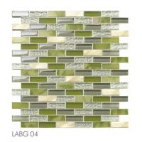 mosaic tiles kitchen backsplash quality mosaic tiles