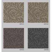 Floors Carpet Tiles Quality Floors Carpet Tiles For Sale