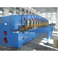 Wholesale Box Beam Welding Milling Machine Use In Industries Of Pressure Vessel, Boiler from china suppliers