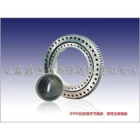 Wholesale Slewing Bearings from china suppliers