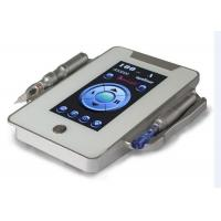 Wholesale Multifunctional PMU Machine Kit The Black Pearl -1 With  Delicate 7 Inches Touch Screen from china suppliers