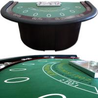 Wholesale 14g poker chips from china suppliers