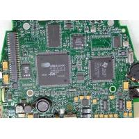 Professional Electronic Circuit Board Pcb Manufacturer Buy Pcb