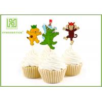 Wholesale Cake Decoration Toppers from Cake Decoration ...