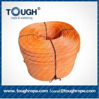 Wholesale Dyneema 11mm 24250-26230LBS towing rope roadside line recovery rope from china suppliers
