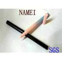 Wholesale Fiber Heads Liquid Eyeliner Pencil Eye Use PP Material Cosmetics OEM from china suppliers