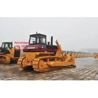 Wholesale Yellow Color Shantui SD32 Small Bulldozer Equipment With Cummins Engine from china suppliers