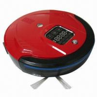 Hot Selling Robot Vacuum Cleaner Robot Floor Mopping