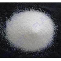 Wholesale Cationic Polyacrylamide C-Pam from china suppliers