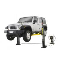 Wholesale two-post hydraulic lift from china suppliers