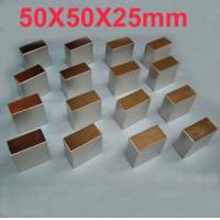 Wholesale N52 Strong Neodymium Magnets from china suppliers