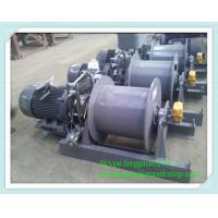Tower crane parts motor for tower crane for sale of ec91105418 for Motors used in cranes