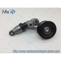 Wholesale 31170-5A2-A01 Auto Parts Honda Timing Belt Tensioner Assy. For Honda Accord 2014 from china suppliers