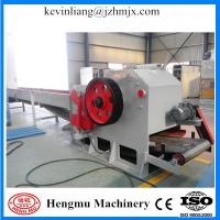 Wholesale Large capacity high output bxg218 wood chipper machine with CE approved from china suppliers