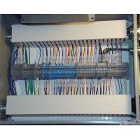 Wholesale Optical Terminal Box (FSC-8284) from china suppliers