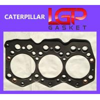 caterplillar c7 c9 c10 c12 c13 c15 c18 3304pc 3304di 3306pc 3306di 3114 3116 3126 3406 d353 d342 head gasket images