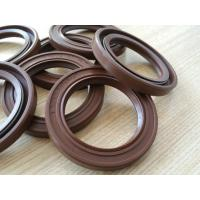 China TC / SC Type FKM/NBR Oil Seals Silicone Rubber Washers with High Quality OEM & ODM on sale