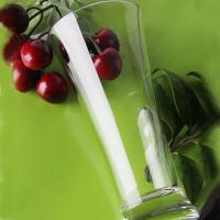China 320ML high quality pilsner glass for sale wholesale wholesale