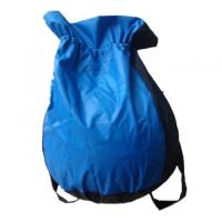 Wholesale High Standard Design Outdoor Sports Bag Camping Nylon Drawstring Sports Bag from china suppliers